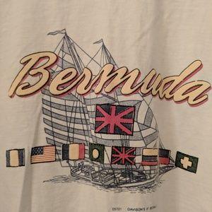 Davison's of Bermuda